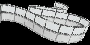 Судебная фоноскопическая экспертиза видеозаписи