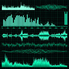 Экспертиза голосовой записи