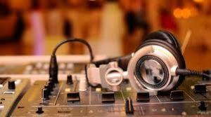 Независимая экспертиза аудиозаписи
