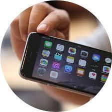 Экспертиза записи с мобильного телефона