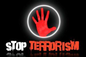 Рост правонарушений на почве экстремизма
