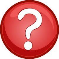 Психолого-лингвистическая экспертиза ― вопросы специалисту
