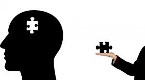 Комплексное психолого-лингвистическое исследование
