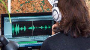 Аудиоэкспертиза в Москве