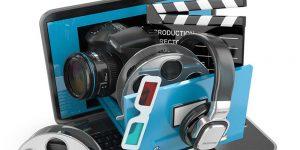 Экспертиза аудио и видеозаписей: устанавливаемые аспекты