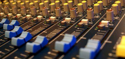 Экспертиза аудиозаписи для суда в Москве