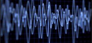 Экспертиза аудиозаписи цена в Москве