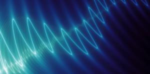 Экспертиза диктофонной аудиозаписи
