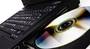 Экспертиза цифровой аудиозаписи