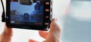 Экспертиза записи с видеорегистратора