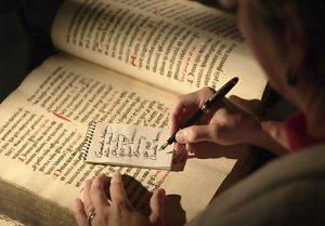 Фоноскопическая и лингвистическая экспертизы: пересечение