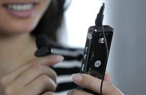 Сколько стоит экспертиза диктофонной записи?