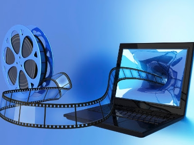 Экспертиза видео