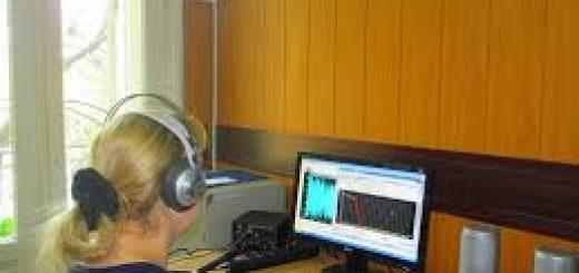 Независимая экспертиза аудио и видео доказательств в суде