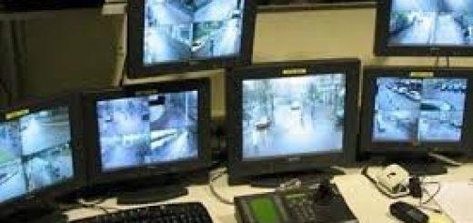 Видео-техническая экспертиза