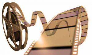 Экспертиза по видеозаписи