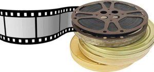 Экспертиза видеомонтажа