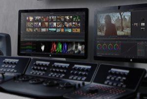 Экспертиза видеосъемки на подлинность