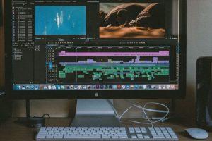 Независимая видео- и фототехническая экспертиза