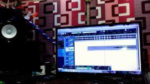 Независимая экспертиза аудио и видео доказательства в суде
