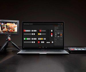 Независимая экспертиза видеомонтажа, цена