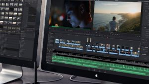 Экспертиза установления подлинности видеозаписи