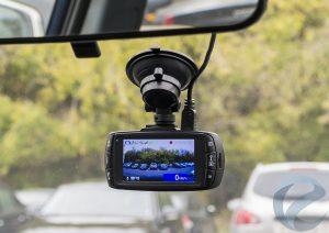 Экспертиза по видеозаписи: задачи исследования