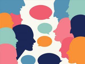 Проведение лингвистических экспертиз