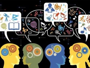 Психолого-лингвистическая экспертиза