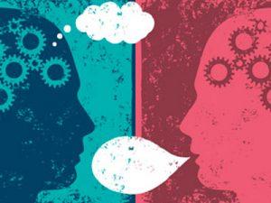 Психолого-лингвистическая экспертиза вопросы