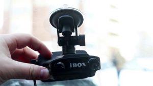 Независимая экспертиза по подделке видео с видеорегистратора