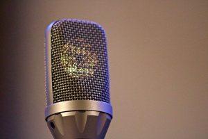 Фонографическая экспертиза аудио- и видеозаписи