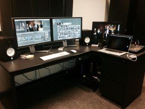Экспертиза видеозаписи на монтаж: задачи
