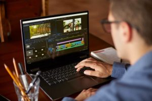 Независимая экспертиза видеозаписи: задачи